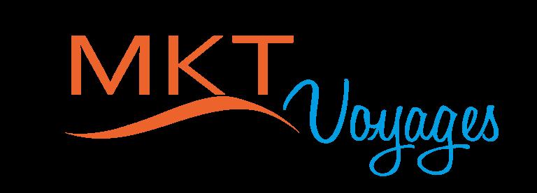 MKT voyages tous les conseils pour bien voyager