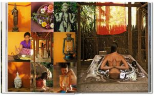 Great Escapes Taschen Yoga