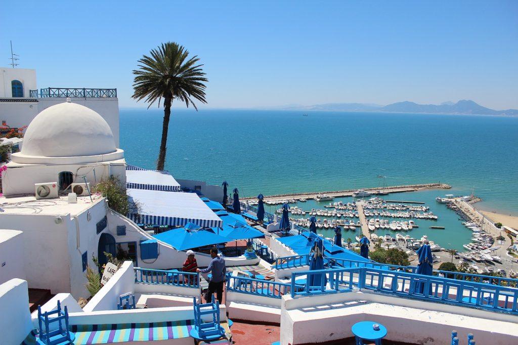 Bons plans en Tunisie